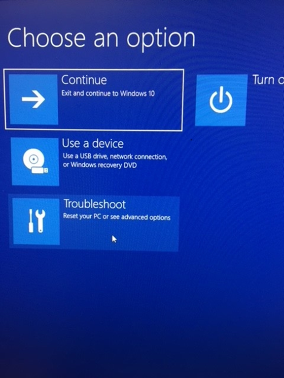 How to Enable Hardware Acceleration in Windows 10   Magnetism