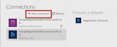 image thumb 1 How to Connect to Dynamics 365 from Microsoft PowerApps