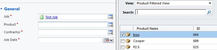 Filtered lookup view in Dynamics CRM 2011 using JavaScript