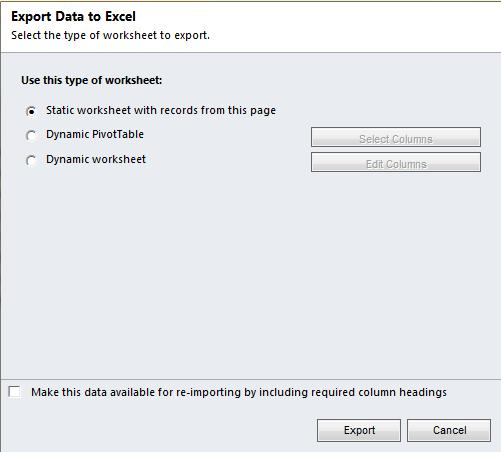 How to sort by date in excel in Auckland