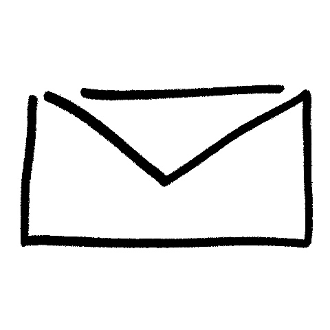 Bulk Mail-outs via NZ Post and Address Compliance