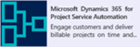 image thumb 9 Options for Microsoft Dynamics 365 Free 30 Day Trial
