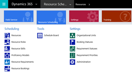 image thumb 6 Options for Microsoft Dynamics 365 Free 30 Day Trial