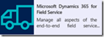 image thumb 7 Options for Microsoft Dynamics 365 Free 30 Day Trial