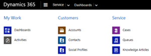image thumb 4 Options for Microsoft Dynamics 365 Free 30 Day Trial