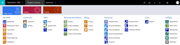 image thumb 8 Options for Microsoft Dynamics 365 Free 30 Day Trial