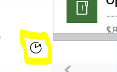 image thumb How to Use Task Flows to Help Your Mobile Workforce Manage Micro Processes in Dynamics 365