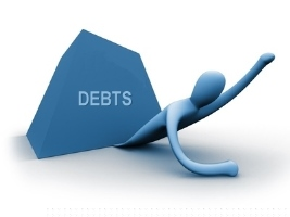CRM 2011 Technical Debt A real example