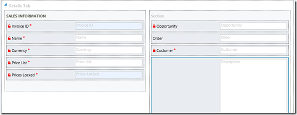 image thumb How to Make a Business Process Flow Driven Form in Dynamics 365