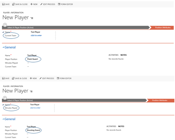 image thumb 1 Moving Dynamics CRM Business Process Flows with multiple Branches