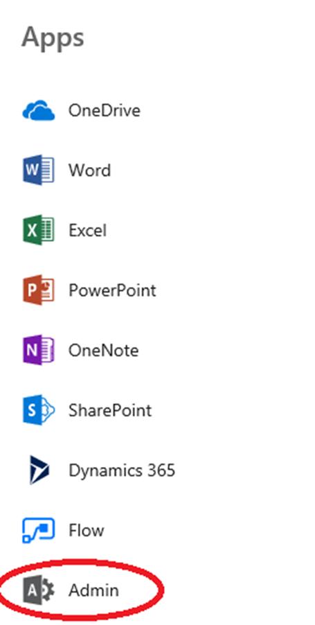 image thumb 1 How to Create a Microsoft Dynamics 365 Trial Portal