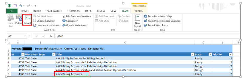 how to read data from excel in javascript