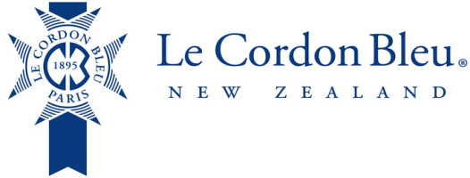 How Magnetism Implemented a Student Acquisition System for Le Cordon Bleu New Zealand