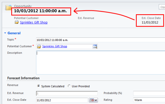 Convert Dynamics CRM 2011 DateTime to Server Local Time in a Plugin