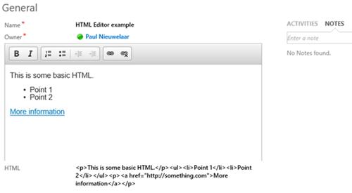 clip image002 thumb Basic HTML Rich Text Editor for Microsoft Dynamics CRM 2015