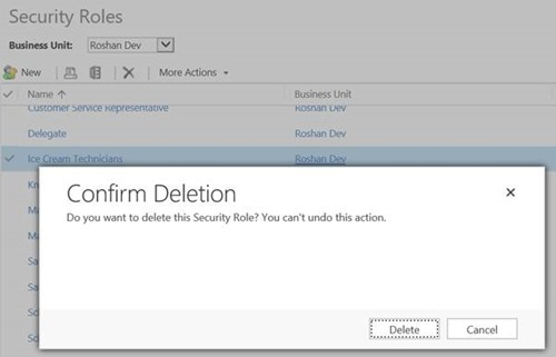clip image006 thumb Be Careful when Configuring Security Roles for Business Process Flows in Dynamics 365
