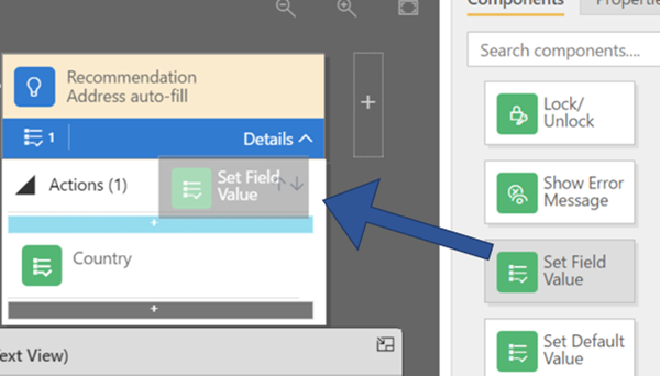 image thumb How to Use Recommendations in Dynamics 365 Business Rules