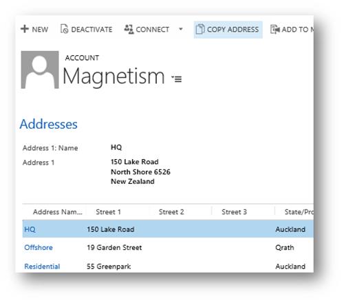 CRM 2015 Online - Accessing Subgrid data using Javascript