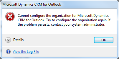 Restricting Access for Integrations to Microsoft Dynamics CRM Online