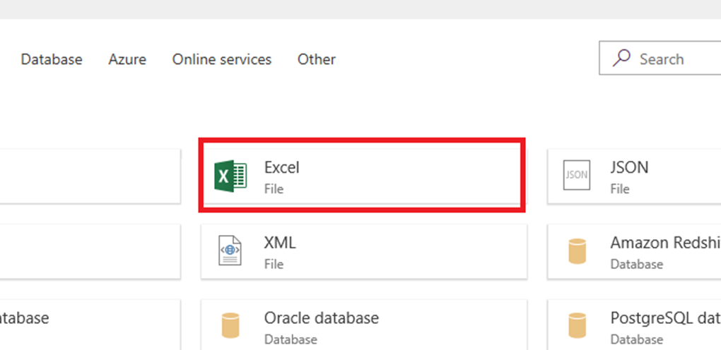 Using Data Integration in Microsoft PowerApps | Magnetism