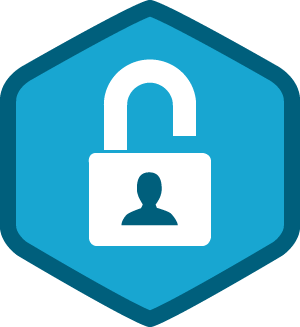 Dynamics 365 Online Authenticate with User Credentials