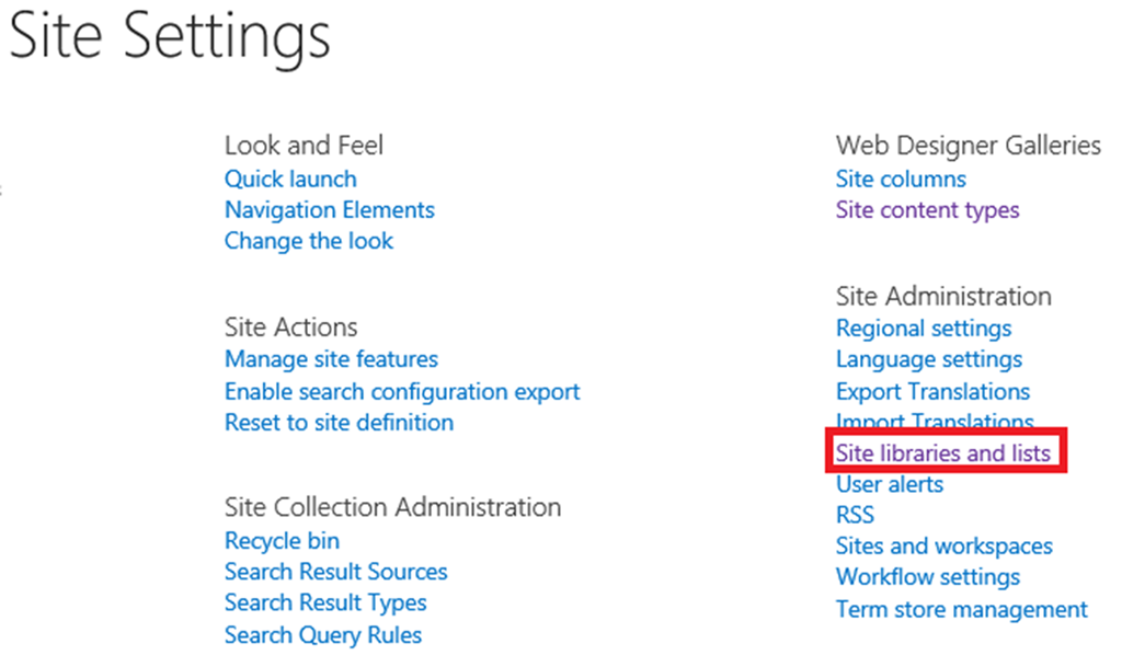 Generate Custom Upload to SharePoint in Dynamics CRM