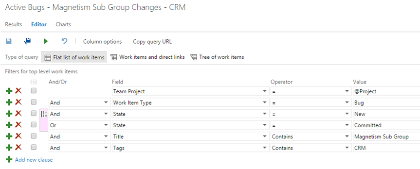 How to Create Custom Test Execution Reports in Excel from Team