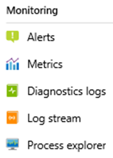 Collecting logging in a Microsoft Azure WebJob | Magnetism