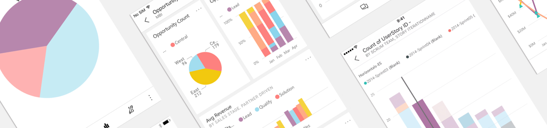 Power Bi Experts Who Are Microsoft Certified In Auckland Wellington